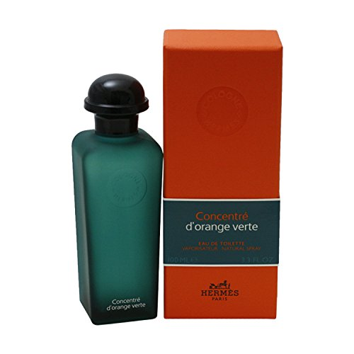 dorange-verte-concentre-for-men-by-hermes-eau-de-toilette-spray-33-ounce