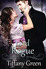 Lord Rogue (Secrets & Scandals) Paperback