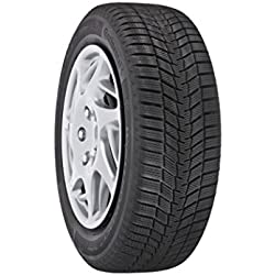 Continental WinterContact SI Winter Radial Tire - 215/60R16 XL 99H