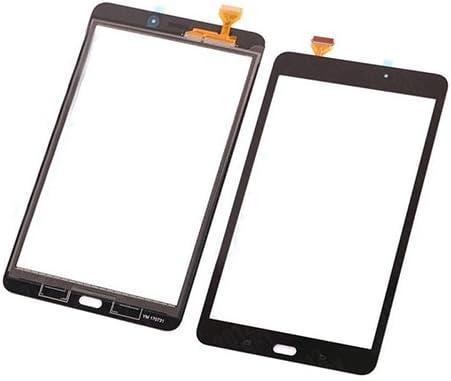 Digitalizador de pantalla táctil para Samsung Galaxy Tab A 8
