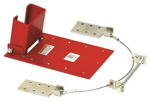 Qualcraft 2602 Wind Hook Accessory Kit