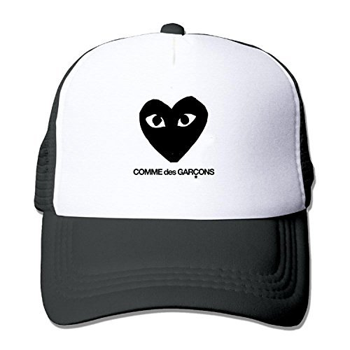 Comme des garçons the best Amazon price in SaveMoney.es 9e1c33b98684