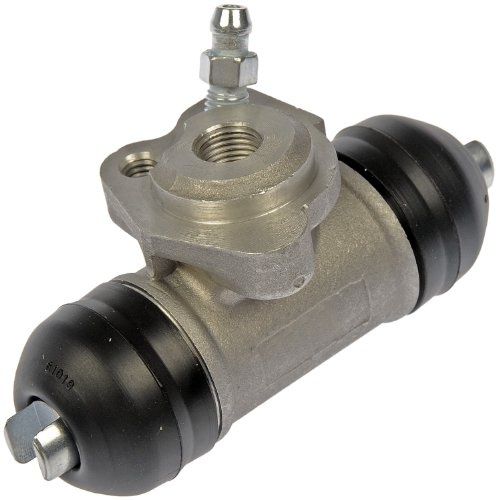 Dorman W610155 Drum Brake Wheel Cylinder