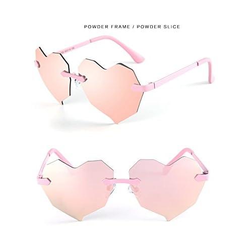 1959ad4648 Bueno wreapped GR Gafas de sol para niños Niñas Niños Gafas para bebé  Espejo UV400 Nuevo