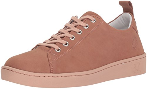 Pink London Womens Fly Maku310fly MAKU310FLY gqSgIa