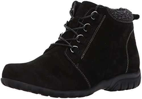 Propét Women's Delaney Ankle Bootie
