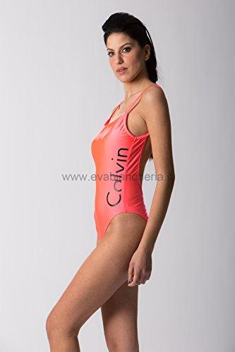 Calvin Klein Costume Klein Costume Calvin Klein Intero Calvin Calvin Costume Intero Intero Klein Costume XawqpPxgHM