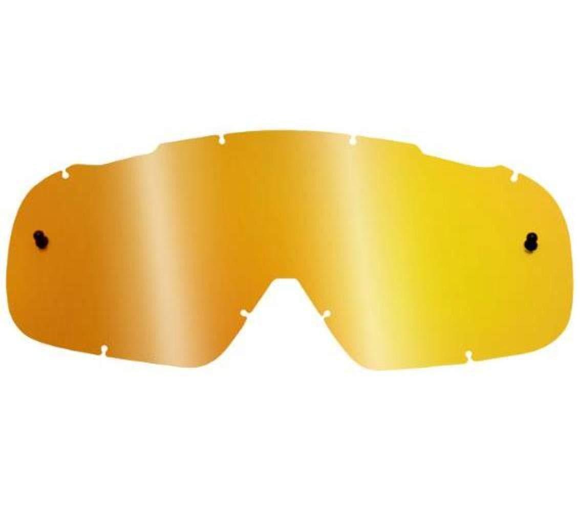 Fox Ersatzglas Airspc Lenses