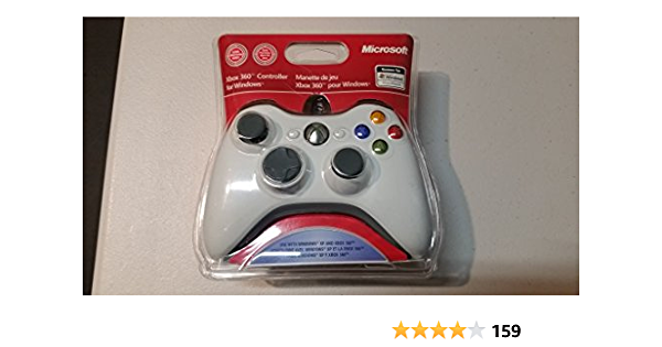 Xbox Kontroler Za Pc
