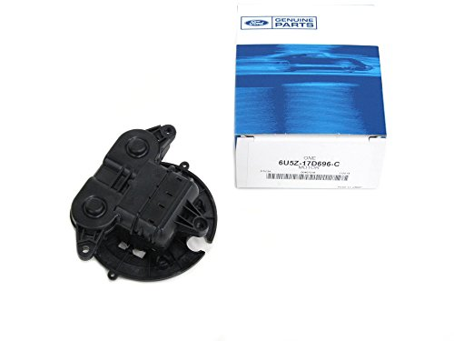 oem ford parts - 5
