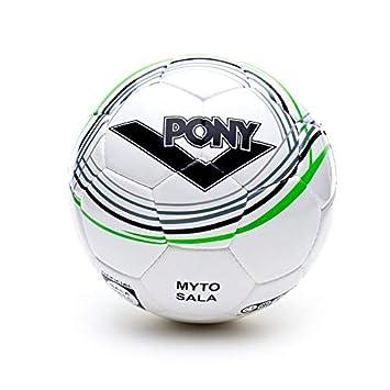 Pony nº 3, Balón: Amazon.es: Deportes y aire libre