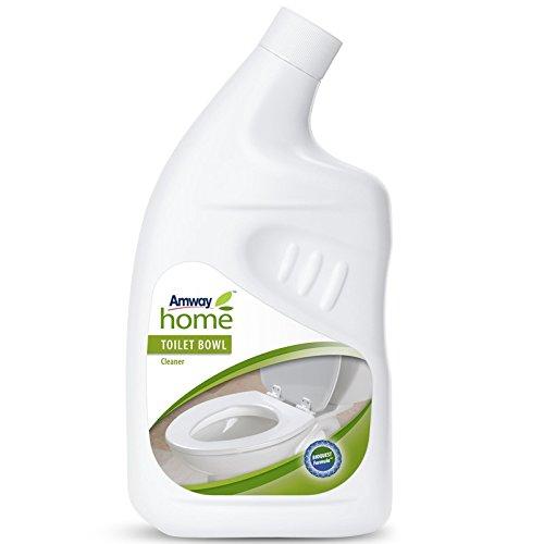 Amway WC-Reiniger 750 ml