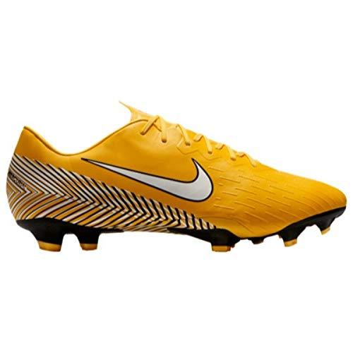 旅行者ぜいたく訪問(ナイキ) Nike メンズ サッカー シューズ?靴 Mercurial Vapor 12 Pro FG [並行輸入品]