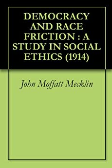 the ethics of democracy by john Dewey, john (1888) the ethics of democracy - download as pdf file (pdf), text file (txt) or view presentation slides online.