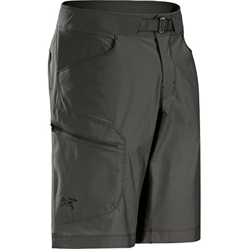Arc'teryx Lefroy Short – Men's