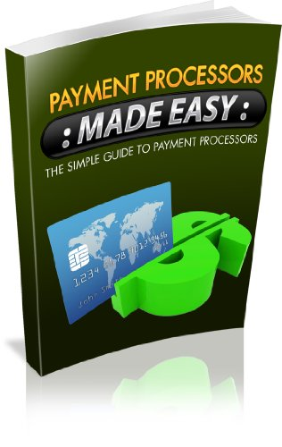 Cheapest Way To Payment Processing