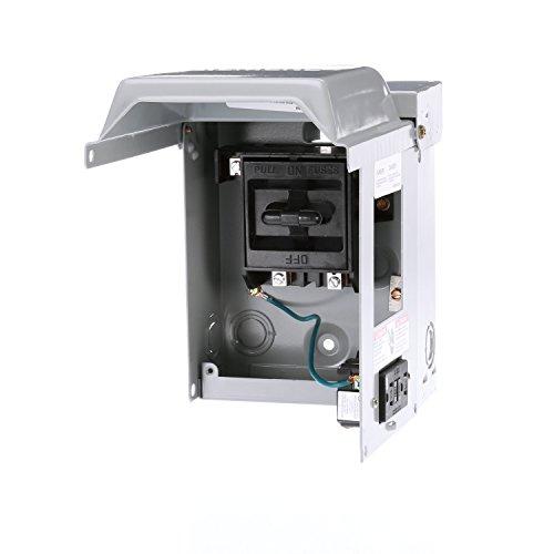 Siemens Air Conditioning - 5