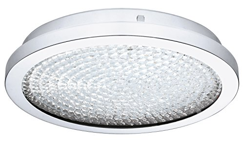 Led Lighting By Eglo in US - 9