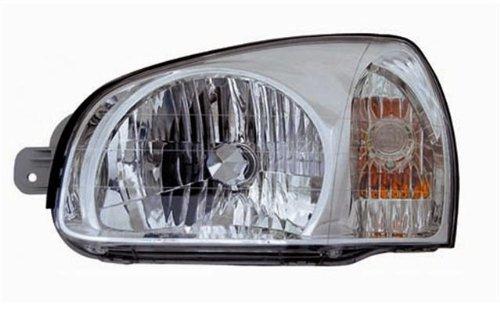 autolightsbulbs-2001-2003-hyundai-santa-fe-headlight-assembly-1-pair