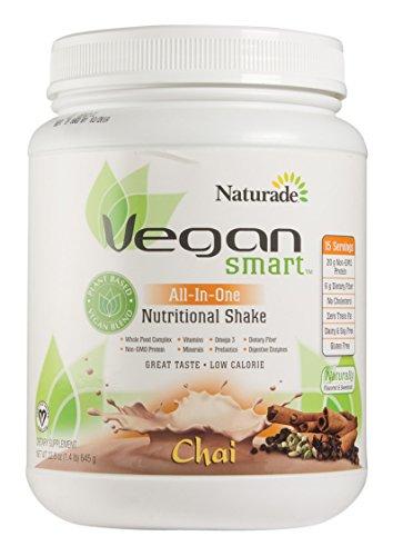 naturade-vegansmart-chai-228-oz