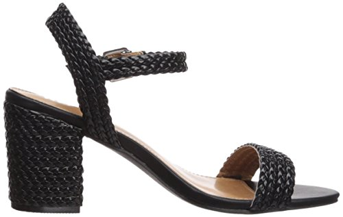 Report Pike Sandal Women's Report Sandal Women's Pike Pike Black Report Sandal Black Women's 5rAqUr