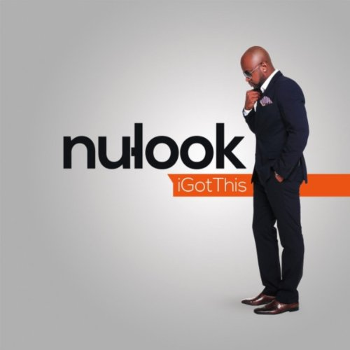 I Got This by Nu Look on Amazon Music - Amazon.com Gl Door Nu Look Home Design on house design, beautiful home exterior design, h&m home design,