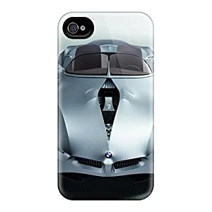 Clq8707kNbT Gina Bmw Concept Fashion Tpu 6 Plus Cases Covers For Iphone