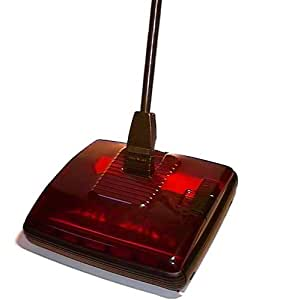Amazon Com Infunit Products Carpet Sweeper Made In Usa