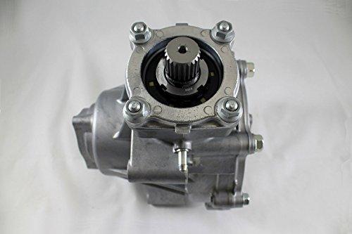 Fast Delivery Kawasaki Engine Parts