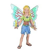 Safari Ltd Fairy Fantasies Jasmine