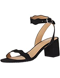 Women's Jessenia Heeled Sandal