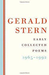 Early Collected Poems: 1965-1992