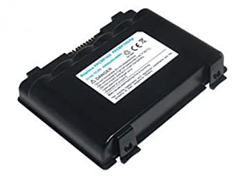 A3130 DRIVER FOR WINDOWS 8
