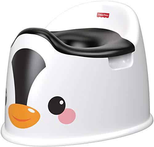 Fisher-Price Penguin Potty ()