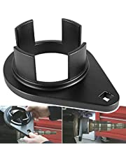 Yoursme Bearing Carrier Retainer Nuts Installs & Removes Tool 91-8053741 for Mercruiser Bravo III