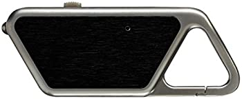 Asp Sapphire Usb With Black Aluminum Side Panel 2