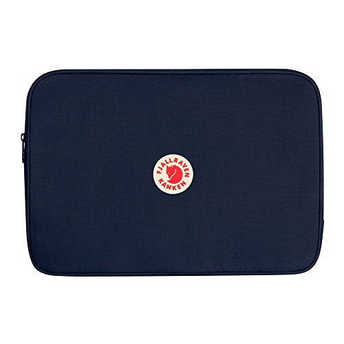 Laptop Case Backpack Fjallraven Knken Blue 15 OwZFHqP