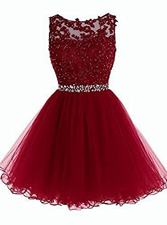 5e1d5567470 Super Art Designer Party And Festive Wear Frock In Net For Girl s With  Floral Embroided Design  Amazon.in  Clothing   Accessories