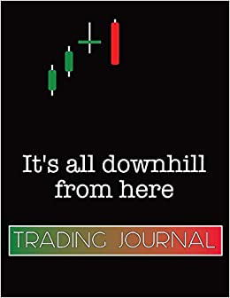 Crypto trading journal spreadsheet