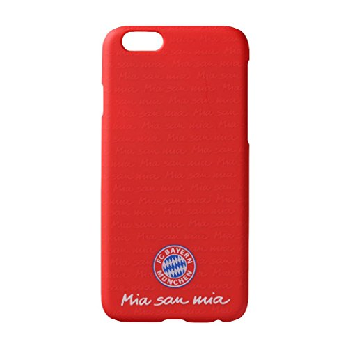 Bayern Munich Scarf - 8