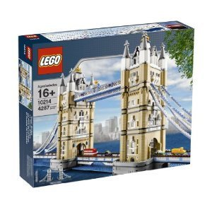 lego-creator-tower-bridge-10214-parallel-import-goods