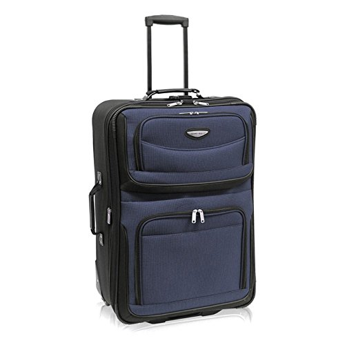 travel-select-amsterdam-25-expandable-rolling-upright-in-navy