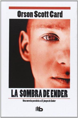 Descargar Libro La Sombra De Ender Orson Scott Card