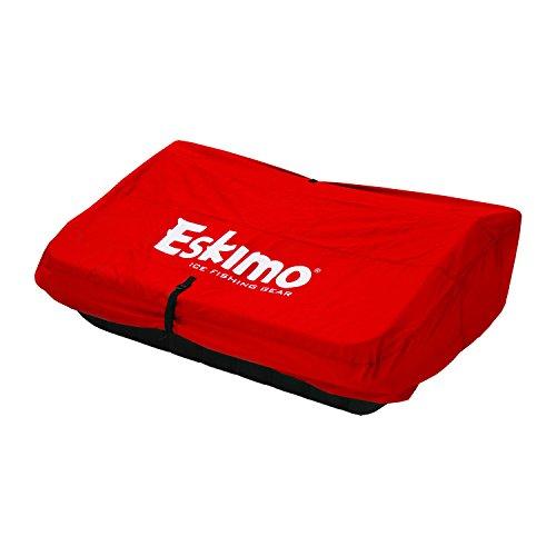 Eskimo Ice Shelter Travel Cover ()