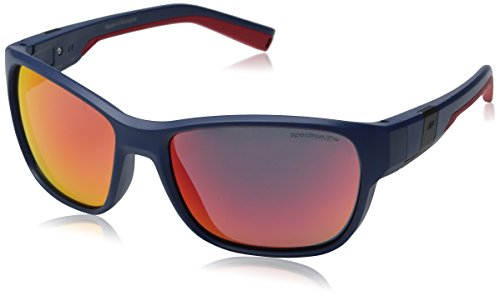 julbo-coast-performance-sunglasses-dark-blue-red-spectron-3-mlayer-red-lens
