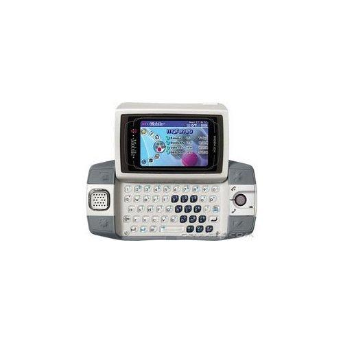 sidekick-id-gsm-cell-phone