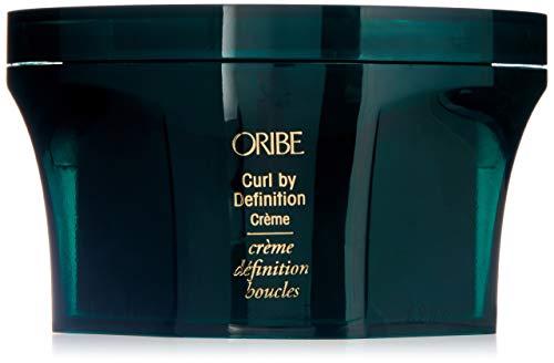 ORIBE Curl by Definition Crème, 5.9 Fl Oz