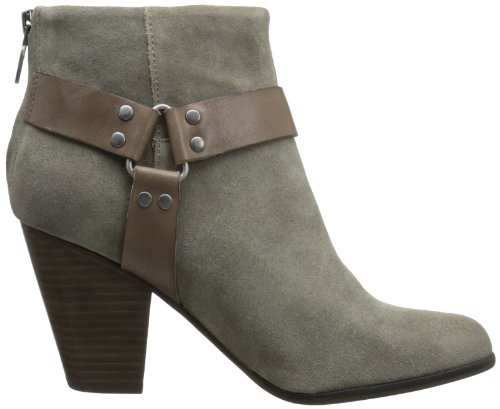 Boot Ash Womens Fashion Stone Stone Quartz Ash Womens wwUqXgv