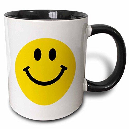 3dRose mug_76653_4