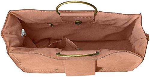 Jeans T Bag Di shirt Tote amp; Le Donne Anello Per Blush EBqBSr